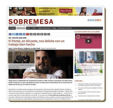 El Periodista Digital